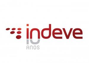 Indeve